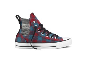 Converse_Chuck_Taylor_All_Star_Chelsee_Boot_Woolrich_detail