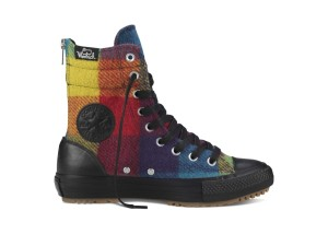 Converse_Chuck_Taylor_All_Star_Hi-Rise_Boot_Woolrich_detail