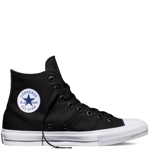 Chuck Taylor All Star II_150143C (1)