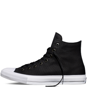 Chuck Taylor All Star II_150143C (2)