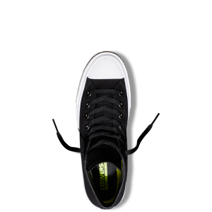 Chuck Taylor All Star II_150143C (4)