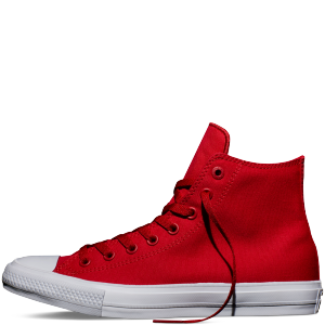 Chuck Taylor All Star II_150145C (2)