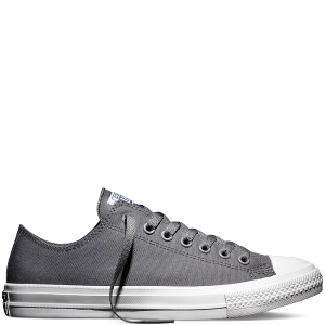 Chuck Taylor All Star II_150153C (1)