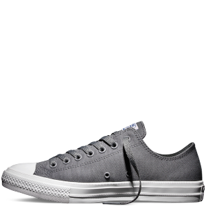 Chuck Taylor All Star II_150153C (2)
