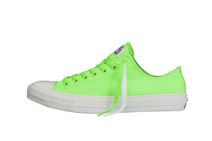 Chuck Taylor All Star II_151122 (1)