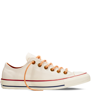 Chuck Taylor All Star Peached textile_151260 (1)
