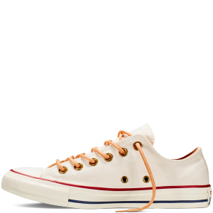 Chuck Taylor All Star Peached textile_151260 (2)