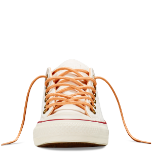 Chuck Taylor All Star Peached textile_151260 (3)
