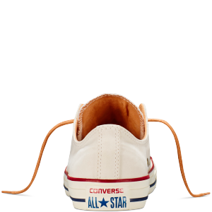 Chuck Taylor All Star Peached textile_151260 (4)