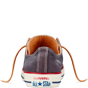 Chuck Taylor All Star Peached textile_151261 (3)