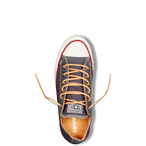 Chuck Taylor All Star Peached textile_151261 (4)