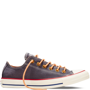 Chuck Taylor All Star Peached textile_151261 (5)