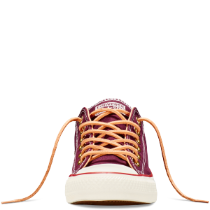 Chuck Taylor All Star Peached textile_151262 (2)