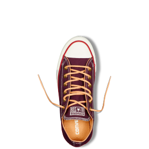Chuck Taylor All Star Peached textile_151262 (4)