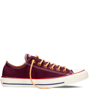 Chuck Taylor All Star Peached textile_151262 (5)