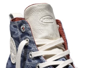 Converse_Chuck_Taylor_All_Star_Missoni_-_Tongue_Detail_34140