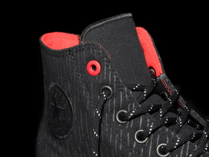 FH16_AS_ChuckII_ShieldCanvas_Black_Detail1_153532
