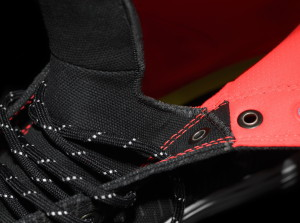 FH16_AS_ChuckII_ShieldCanvas_Black_Detail4_153532