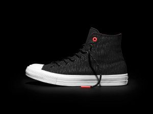 FH16_AS_ChuckII_ShieldCanvas_Black_Medial_153532