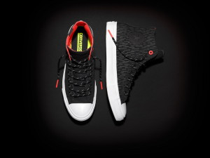 FH16_AS_ChuckII_ShieldCanvas_Black_TopdownPair_153532